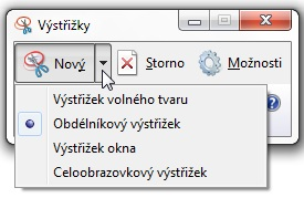 vystrizky-print-screen-nabidka